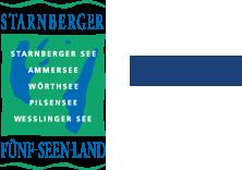 Starnberger Tourismusverband