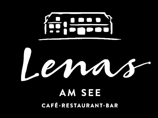 Lenas am See
